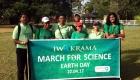 marchforscience_06