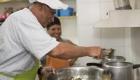 Iwokrama Tocuma Cooking classes2